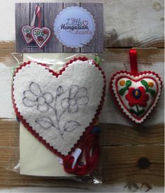 Home Textile, Hearts, Textiles, Christmas Ornaments, Sewing, Holiday Decor, Home Decor, Xmas Ornaments, Decoration Home