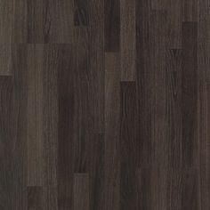 Quick Step Go Grey Varnished French Oak 4 Strip