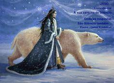 NOITE DO SILÊNCIO - Ritual Solstício do Inverno | Corpo, Mente e Espírito Integrados