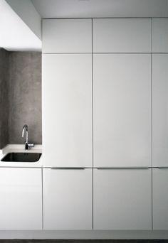 Home, sweet(ener), home   RÄL167 - Interiorismo, decoración, reforma y diseño de interiores