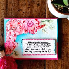 Beautiful Handmade Cards, Paper Artist, Altenew, Card Making, Paper Crafts, Frame, Creative Cards, Artists, Explore
