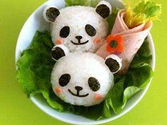 Comida-muy-creativa-7