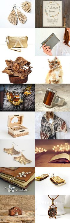 Wednesday morning by Mary on Etsy--Pinned with TreasuryPin.com