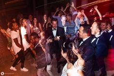 Свадьба Артема и Анны в Словении Our Wedding, Concert, Recital, Concerts