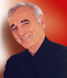 """To My Daughter"" By Charles Aznavour, Good Father/Daughter Dance Song"
