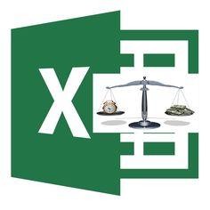 Como fazer uma planilha no Excel para Descanso Semanal Remunerado