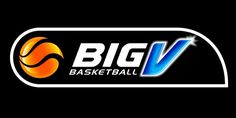 Basketball upcoming events for today Australia Big V Men schedule. Calendar Australia Big V Men fixtures by week and by team. Basketball Schedule, Medium Blog, Basketball Leagues, About Me Blog, Social Media, Education, Big, Schedule Calendar