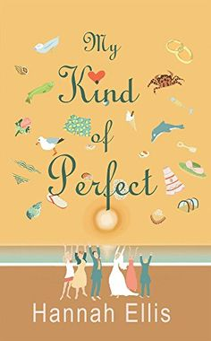 My Kind of Perfect (Friends Like These Book 3) by Hannah ... https://www.amazon.com/dp/B01G79NXGK/ref=cm_sw_r_pi_dp_x_v5S6xb0JDSS7R