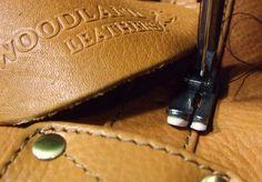 Woodland, Lifestyle, Leather