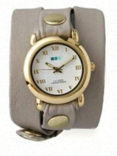 7831a82988f i love this merec Wrap Watches
