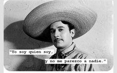 Pedro infante ❤️