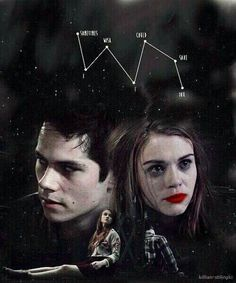 Image discovered by 𝓟𝓻𝓲𝓷𝓬𝓮𝓼𝓼 𝓒𝓮𝓵𝓮𝓼𝓽𝓲𝓪. Find images and videos about teen wolf, dylan o'brien and stiles stilinski on We Heart It - the app to get lost in what you love. Teen Wolf Stiles, Scott Teen Wolf, Teen Wolf Art, Teen Wolf Stydia, Teen Wolf Dylan, Dylan O'brien, Stiles And Lydia, Teen Wolf Memes, Teen Wolf Quotes
