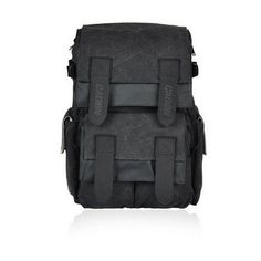 M5 Canvas Camera Bag Backpack for Canon Nikon Sony DSLR 5d2 Digital Camera Tablet PC - For Sale Check more at http://shipperscentral.com/wp/product/m5-canvas-camera-bag-backpack-for-canon-nikon-sony-dslr-5d2-digital-camera-tablet-pc-for-sale/