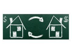 ¿Merece la pena hacer una subrogación de hipoteca?