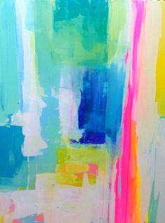Kirsten Jackson | CamART 2014