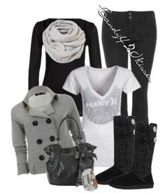 """""""Untitled #550"""" by candy420kisses on Polyvore by bbooky"""