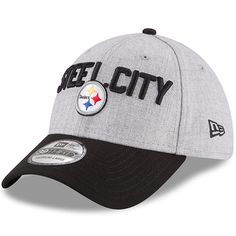 35e386e3912  draftseason  nfldraft  draft  2018  2018nfldraft  attstadium  football  nfl   gobirds  newera  59fifty  fittedcap  39thirty  9fifty  snapback  capswag