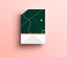 Isabella Conticello on Behance