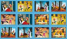 Ritseldans memory: http://www.memoryspelen.nl/index.php?show=8181