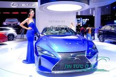 21 Best Lc 500 Images On Pinterest Lexus Lc Rolling Carts And