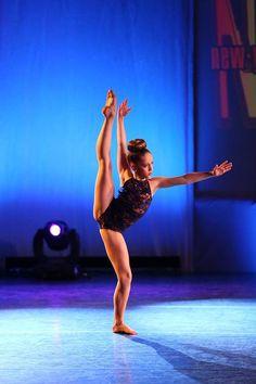 20 Best Tate McRae images | Dance, Dancer, Dance photography