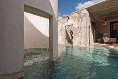 Gallery of Xolotl House / Punto Arquitectónico - 28