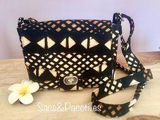 sacsetpacotilles Et hop ! Un Menuet pour ma sœur 😎. . . #sac#accessoires#faitmain#atelier#france#mode#femme#ete#sacotin