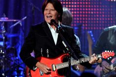 John Fogerty To Play Full CCR Albums on Canadian Tour John Fogerty, Music Documentaries, Classic Rock, Concerts, Rock N Roll, Albums, Tours, Play, Watch