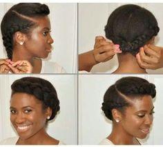 Virgin Hair from: $29/bundle www.sinavirginhair.com Coupon Code: b185b7f60b $5 off above $199 Coupon Code: 04b5a04367 $10 off above $299 Skype:Jaimezeng WhatsApp:+8613055799495 sinavirginhair@gmail.com