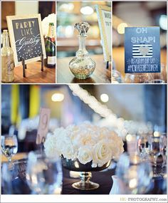 Great Gatsby themed wedding at the Society Room of Hartford CT, Wedding Photography with HK Photography CT