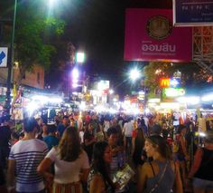 youtu.be/gKmteghD6gg  Check out footage & review of #backpacking & #partying in #bangkok #thailand #khaosanroad . #Tips#Travel#backpacking #vacation#adventure#fun#holiday #backpacker #pubcrawl - http://ift.tt/1HQJd81