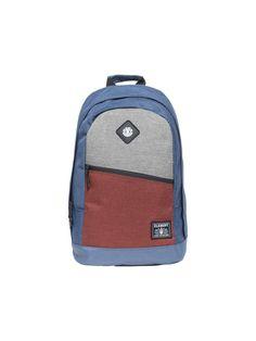 Element Backpack - House of Fraser House Of Fraser, Luggage Sets, Suitcase, Backpacks, Bags, Shopping, Design, Handbags