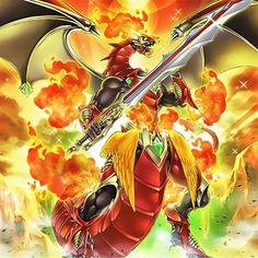 Yugioh Dragons, Galaxy Eyes, The Magicians, The Darkest, Creatures, Deviantart, Monsters, Digital, Pints