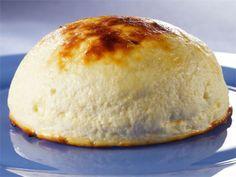 Piimäjuusto on tuttu suomalainen pitoruoka, se liittyy olennaisesti myös joulun, pääsiäisen ja juhannuksen ruokaperinteeseen. Nyt sen voi valmistaa myös laktoosittomana.