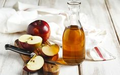 Apple Cider Vinegar Remedies 8 Things You Should Never Do While Taking Apple Cider Vinegar - Apple cider vinegar is packed with health benefits, but there is a right and wrong way to use it. Apple Cider Vinegar Cellulite, Taking Apple Cider Vinegar, Apple Cider Vinegar Remedies, Unfiltered Apple Cider Vinegar, Apple Cider Vinegar Benefits, Apple Cider Vinegar Detox, Apple Cider Vinegar Capsules, Kombucha, Huile Tea Tree