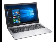 Best Budget Laptops 2016 - Good Cheap Laptops for 300-500 dollars -  Best sound on Amazon: http://www.amazon.com/dp/B015MQEF2K - http://gadgets.tronnixx.com/uncategorized/best-budget-laptops-2016-good-cheap-laptops-for-300-500-dollars/