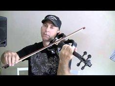 Affordable VIOLINSMART MV01 Violin Deal (Size: one/2, Color: Blue) Value - http://buyingmanual.com/affordable-violinsmart-mv01-violin-deal-size-one2-color-blue-value.html