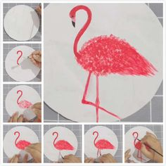 8 Fun DIY Activities To Do With Your Kids & Art For Kids Your search for style starts here – Women's fashion – health – home – Fun DIY Activities To Do With Your Kids – Art For KidsDo you want Fun Crafts For Teens, Art For Kids, Paper Plate Jellyfish, Paper Picture Frames, Makeup Bag Organization, Activities To Do, Toddler Activities, Pom Pom Crafts, Paper Crafts