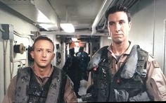 Pablo schreiber / the brink Pablo Schreiber, Fictional Characters, Fantasy Characters