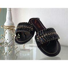 Shoes ♡ #weloveit #news #musthave #fashionista #euquerooo #inlovewithit  A Coleção #Verão16   ♡  Está INCRÍVEL ♡  ••••• 》》Whatsapp 43 9148-2241  ☎  43 3254-5125.    Rua Rio Grande do Norte, 19 Centro - Cambé-Pr