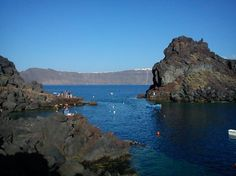 Turismo e viagem para Santorini - Férias em Santorini - TripAdvisor