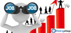 Want to make a shine career in ‪#‎Webdevelopment‬ field ? Get well paid Web development job in Jaipur just get connect with Hiring Shop.