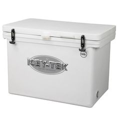 31 Best Coolers For The Money images in 2015 | Ice chest