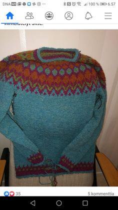 Dna, Men Sweater, Sweaters, Fashion, Knitting Sweaters, Moda, Fashion Styles, Men's Knits, Sweater