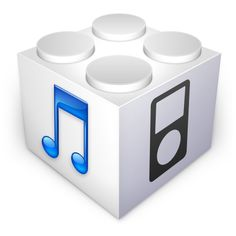 Where To Download iPhone Firmware Files From - http://iClarified.com/750 - Where to find the direct links to the iPhone Firmware Files for every released firmware version.