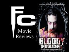 Bloody Indulgent Movie Review on The Final Cut