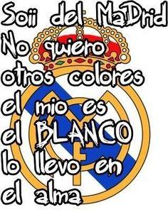 👊😍 Imagenes Real Madrid, Real Madrid Team, James Rodriguez, Ronaldo, Instagram Story, Barcelona, My Love, Memes, The Best