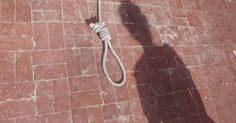 Federal Employee Leaves Noose On Black Co-Worker's Desk http://www.huffingtonpost.com/entry/mint-worker-makes-noose-for-black-colleague-in-yet-another-hateful-act_us_595fa42de4b02e9bdb0c29e2?utm_campaign=crowdfire&utm_content=crowdfire&utm_medium=social&utm_source=pinterest
