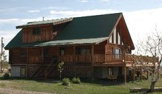 450 Acre Ranch with Farm Stay ExperienceVacation Rental in Fishtail from Vacation Rental Sites, Farm Stay, Home And Away, Montana, Acre, Ranch, This Is Us, Cabin, Fishtail
