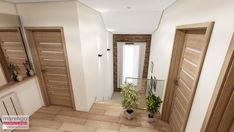 Dom koło Krakowa - zdjęcie od marengo-architektura - Schody - Styl Nowoczesny - marengo-architektura
